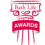 Komedia Bath receives the 2013 Arts award at the Bath Life Awards