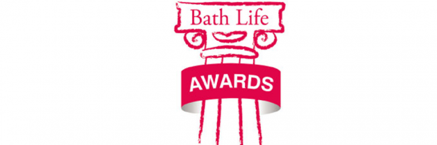 Komedia Bath receives award at the Bath Life Awards