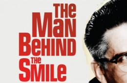 The Man Behind The Smile