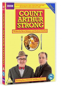 count_arthur_strong_BLUE