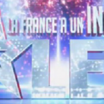 "Gamarjobat to appear on ""France Has Got Talent"""