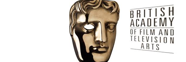 Count Arthur nominated for writing award and Best Sitcom in BAFTA TV awards.
