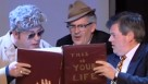 Count Arthur Strong: Record Breakers