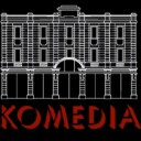 Komedia Bath announce Successful £380,000 Campaign for Common-Ownership.