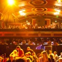 Komedia launches Bath venue community share offer.