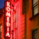 Bath's Komedia goes community-owned.
