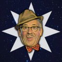 Count Arthur Strong 2019 Tour Dates Announced
